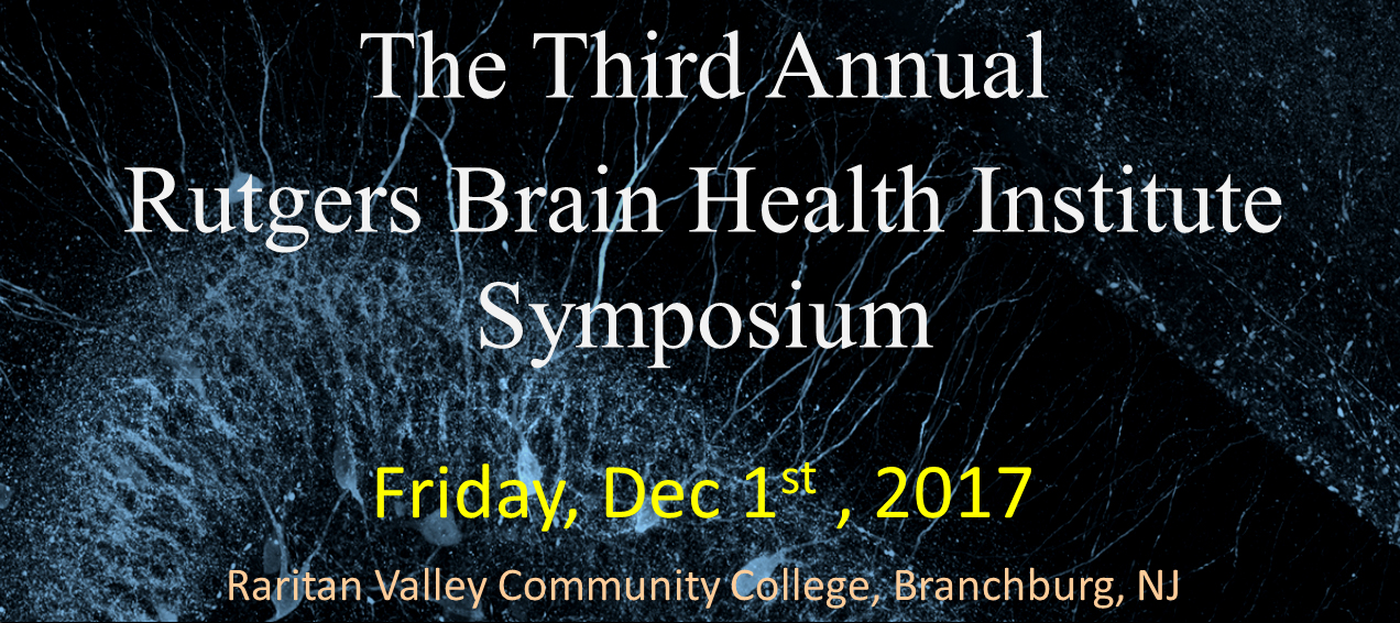 Symposium Web Banner
