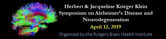 Symposium banner 2019